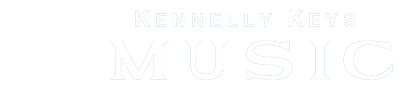 Kennelly Keys Music