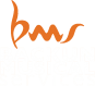 Backun Musical Services